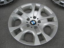 BMW X1 E84 Radkappen Satz Radzierblende 18 Zoll in sehr guten Zustand