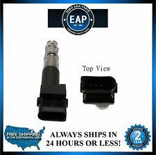 For 2002-2006 Golf 2002-2004 Jetta 2.8L V6 Direct Ignition Coil New