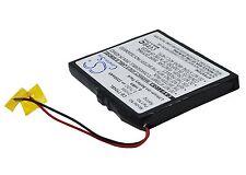 Li-ion Battery for Rio DY004 Karma 20GB NEW Premium Quality