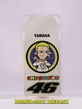 1:12 Pit board - pitboards Valentino Rossi Yamaha 2005-2006 no minichamps RARE