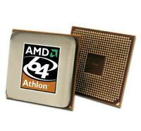 Processeur AMD Athlon 64 3200+ 2,2 GHz ADA3200DAA4BW Socket AM2