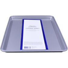 House & Home Non-Stick Cookie Sheet Tray 37cm