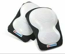 B-BRAND Knee Pad Non Marking Material Rubber-like Surface