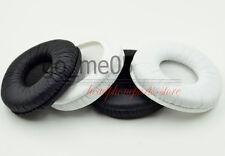 Funda de Cojín Almohadillas Para Sony MDR ZX100 zx110 zx300 zx310 zx600 AP Auriculares