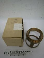 Honeywell 30067843-905 Seat Ring Assembly