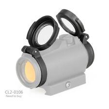 Caza T2 Rojo dot scope vista llenar Cubierta Protector para alcance de visión nocturna