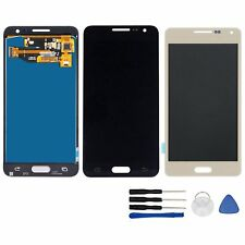 Per Samsung Galaxy A5 2015 A500F A500M/H LCD Display Touch Screen Digitizer Tool