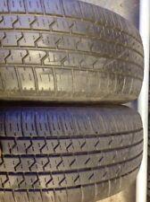 2x 225 60 16 97V Pirelli P4000