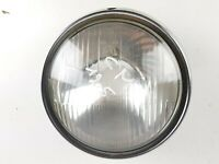 Optique / Phare / Cerclage HONDA CM125 CM 125