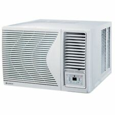 Gree 2HP 5.3KW Revers Cycle Window Wall Box Air Con Remote 6Year Warranty格力窗式空调