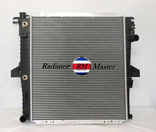 1824 RADIATOR FOR 1996-1999 FORD EXPLORER / Mercury MOUTAINEER 5.0 V8 1997 1998