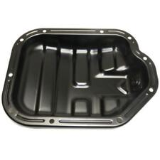 New Oil Pan for Nissan 350Z 2003-2008