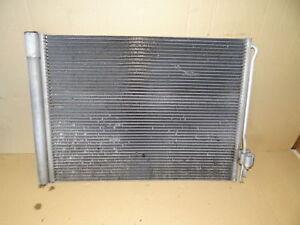 BMW X6 3.5i E71 Kondensator Klimaanlage 6972553