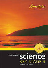 Science: Revision Guide by Lonsdale Revision Guides (Paperback, 2005)
