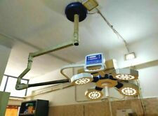 OT LED Single Dome Light Star 84 Examination Surgical Operation Theater Light gg