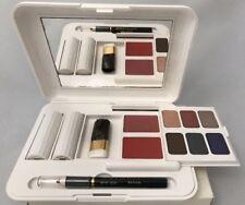 Vintage Merle Norman  makeup Kit New In Box. HTF