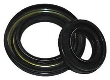 ProX Crankshaft Seal Kit 42.1312 For Honda CR250 CR250R
