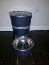 New listing PetSafe Pfd00-15788 Smart Feed Dog and Cat Automat 00004000 ic Plastic Wi-Fi Feeder