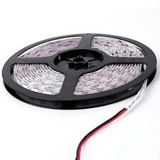 Oferta especial super cool white 5m 300 LEDs 3528 luz flexible Led Strip 12V OP