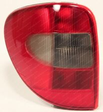NEW CHRYSLER (Grand) Voyager 2001-2007 rear tail left stop signal lights