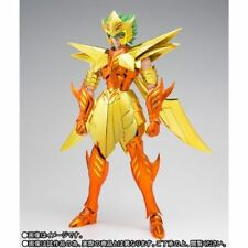 Bandai Saint Seiya Myth Cloth EX Kraken Isaac Japan version
