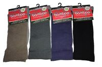 Bamboo B-C Health Sock - RRP 14.99