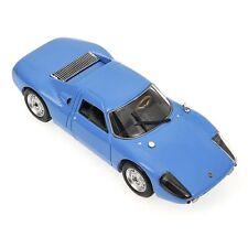 1:43 Porsche 904 GTS 1964 1/43 • MINICHAMPS 400065720 #