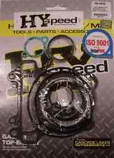HYspeed Top End Head Gasket Kit Set Yamaha TTR225 TTR230 XT225 1992-2020