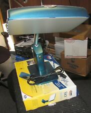 Carex Day-Light Sky Therapy Lamp DL2000US