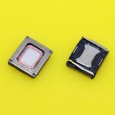 Altavoz Auricular de llamada earpiece delantero, Huawei Honor P10 lite