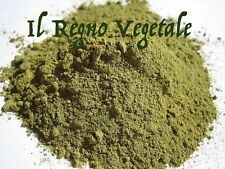HENNE Rosso 100% Puro Naturale 1Kg Senza Additivi Extra-Colorante Lawsonia