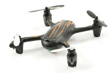 Hubsan X4 Plus Quadcopter Drone RTF Headless Mode, Lights