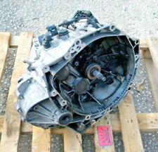 Scatola Del Cambio Automatico Peugeot 3008 1.6 D 2014 84 KW    Tipo Motore: 9H05