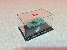 "Herpa 1/87 AMG Mercedes 190E ""DTM JUNIOR Team"" DTM 1994"