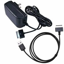 US Plug AC Charger Power Adapter For Asus Eee Pad Tablet Transformer TF101 TF201