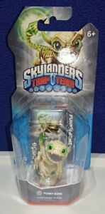 Skylanders Trap Team Funny Bone Neu OVP PS4 PS3 XBox Wii Switch