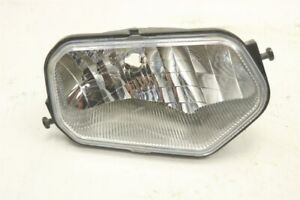 Polaris Ranger RZR Sportsman 400 500 550 800 850 Right Headlight 2410616