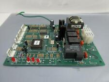 Scotsman Ice Maker Machine Control Circuit Board Pn 12 2843 01 Tested