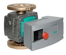 Wilo Stratos Z 40/1-12 Pn6 Pn10 230v secondaire hot/eau potable 2090473 #365