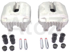 BMW (E90) 3 Series X1 Z4 Roadster Front Brake Calipers + Slider Pin Kits