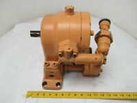 Racine Bosch PSV-PSSO-20CRM Variable Volume SV-20 Hydraulic Silent Vane Pump