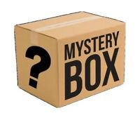 Absolute Mystery NBA Pack 🏀  Zion Williamson Rookie, JA Morant 10 Or More Cards