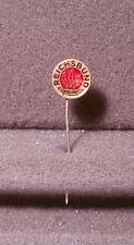 Old Reichsbund Lapel Pin (an72)