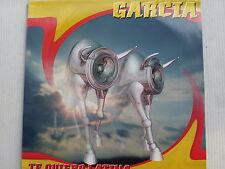 Pop Vinyl-Schallplatten (1970er) mit Single-Format Dance- & Electronic-Genre