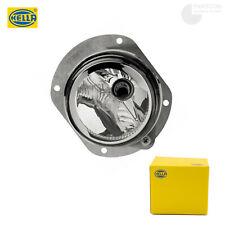 Hella Nebelscheinwerfer 1N0009295041 für HYMER MERCEDES-BENZ SMART IRMSCHER