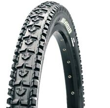"""Maxxis High Roller 26"""" x 2.35 SPC 60a MTB Bike Bicycle Tyre"""