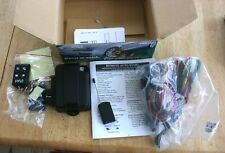 New listing Pyle Pwd301 Car Alarm System Anti-Theft Security, Remote Start, 2 Remotes
