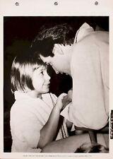 ELVIS PRESLEY ORIGINAL VINTAGE KEYBOOK PHOTO 1965