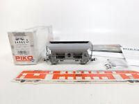 CM338-0,5# Piko H0/AC 54563 Selbstentladewagen Fcs SBB-CFF NEM KKK, NEUW+OVP