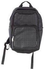 Rucksack Tablet Laptop Gadget Rucksack Bag Black Brand New FREE DELIVERY